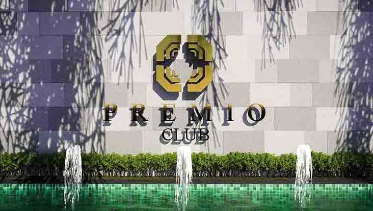 Premio Club